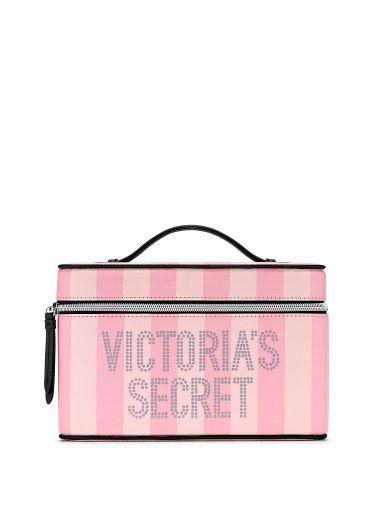 Cosmetiquera-neceser-iconica-Victoria-s-Secret