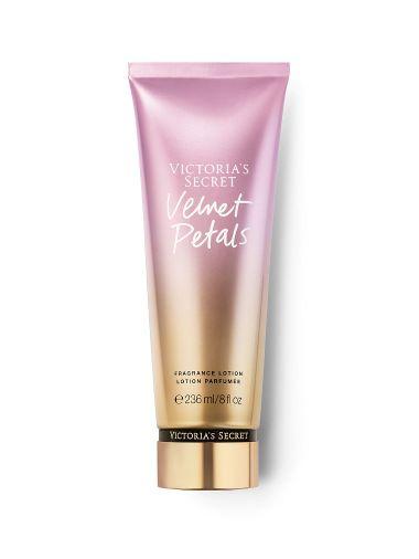 Locion-corporal-Velvet-Petals-Victoria-s-Secret