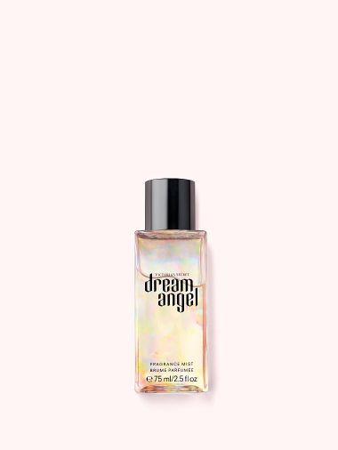 Mist-corporal-mini-Dream-Angel-Victoria-s-Secret