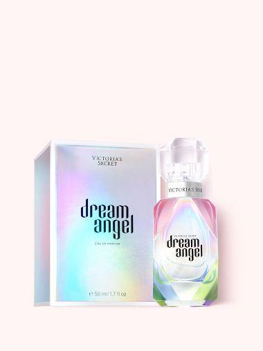 Perfume-Dream-Angel-100-ml-Victoria-s-Secret