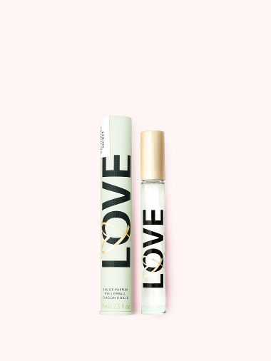 Rollerball-First-Love-Victoria-s-Secret