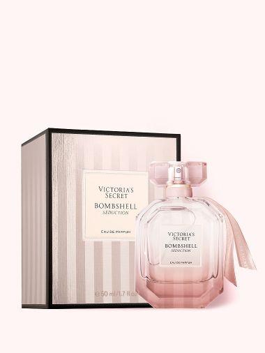 Perfume-Bombshell-Seduction-50-ml-Victoria-s-Secret
