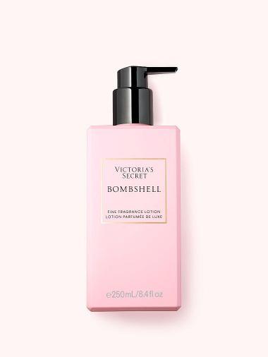 Locion-corporal-Bombshell-Victoria-s-Secret