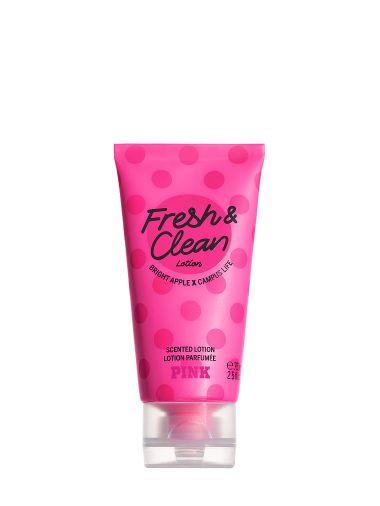 Locion-corporal-Mini-Fresh-and-Clean-Victoria-s-Secret