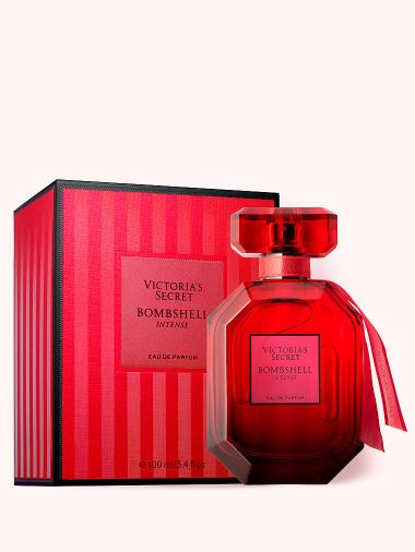 Perfume-Bombshell-Intense-100-ml-Victoria-s-Secret