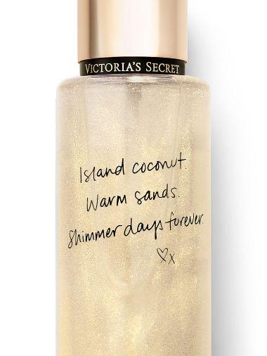 Mist-corporal-con-brillo-Coconut-Passion-Victoria-s-Secret