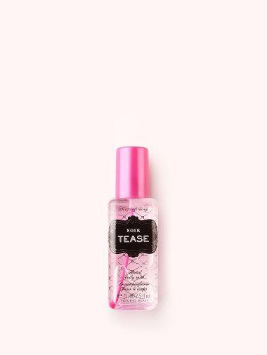Mist-corporal-mini-Noir-Tease-Victoria-s-Secret