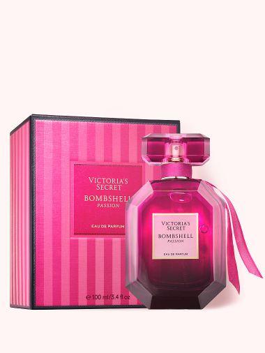 Perfume-Bombshell-Passion-Victoria-s-Secret