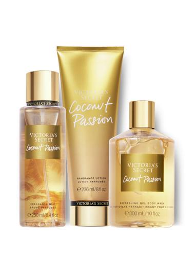 Set-de-regalo-Coconut-Passion