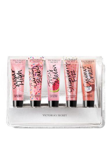 Set-de-regalo--Victoria-s-Secret