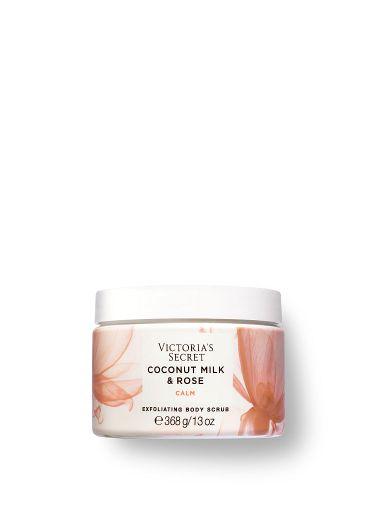 Exfoliante-corporal-Coconut-Milk-Rose-Victoria-s-Secret