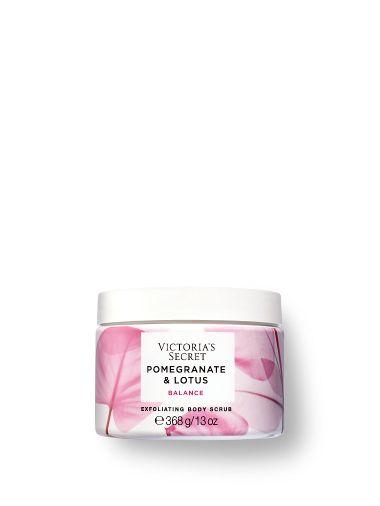 Exfoliante-corporal-Pomegranate-Lotus-Victoria-s-Secret