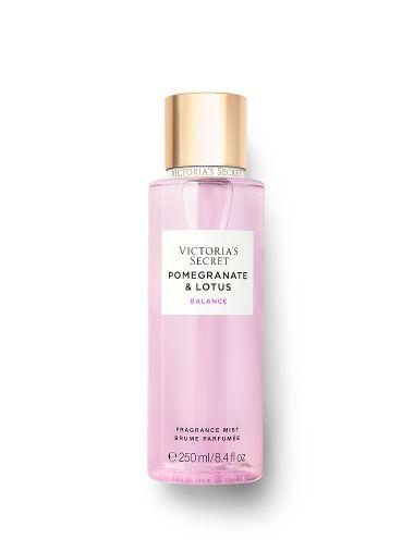 Mist-corporal-Pomegranate-Lotus-Victoria-s-Secret