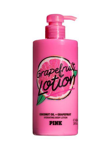 Locion-corporal-Grapefruit-Victoria-s-Secret