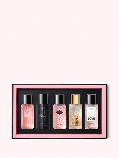 Set-de-regalo-varias-fragancias-Victoria-s-Secret