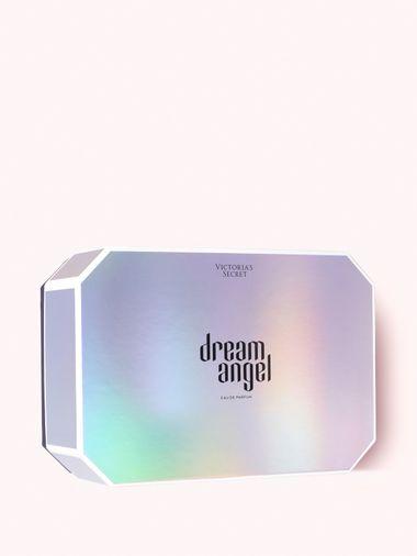 Set-de-regalo-Dream-Angel-Victoria-s-Secret