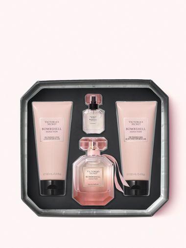Set-de-regalo-Bombshell-Seduction-Victoria-s-Secret