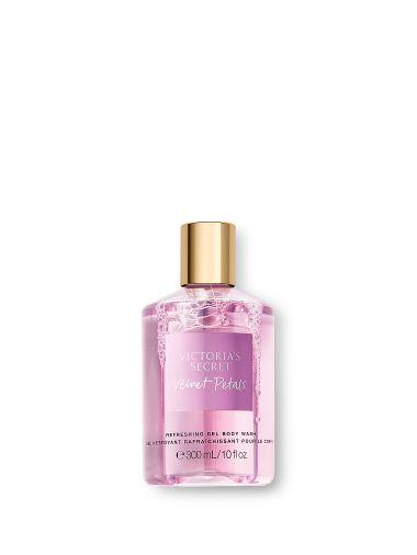 Jabon-corporal-Velvet-Petals-Victoria-s-Secret