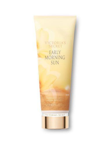 Locion-corporal-Early-Morning-Sun-Victoria-s-Secret