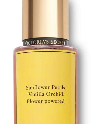 Mist-corporal-Eternal-Sunflower-Victoria-s-Secret
