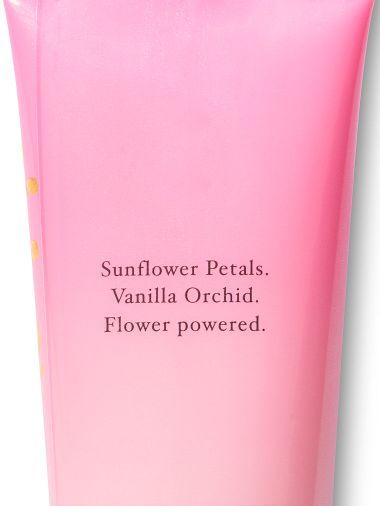 Crema-corporal-Eternal-Sunflower-Victoria-s-Secret
