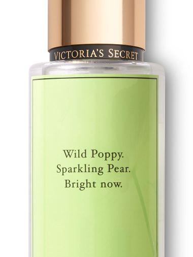 Mist-corporal-Electric-Poppy-Victoria-s-Secret