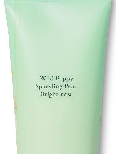 Crema-corporal-Electric-Poppy-Victoria-s-Secret
