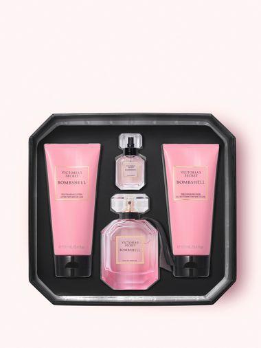 Set-de-regalo-Bombshell-Victoria-s-Secret