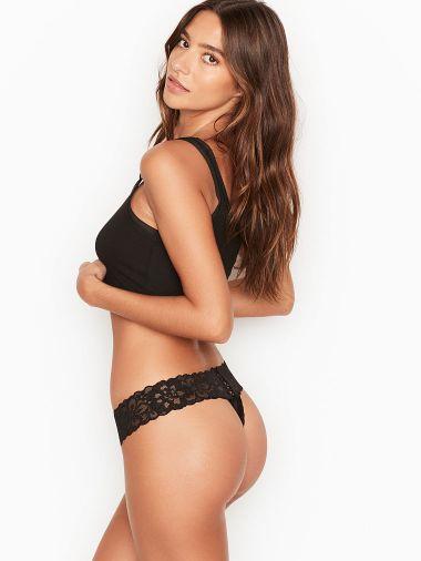 Panty-Tanga-de-Encaje-Victoria-s-Secret