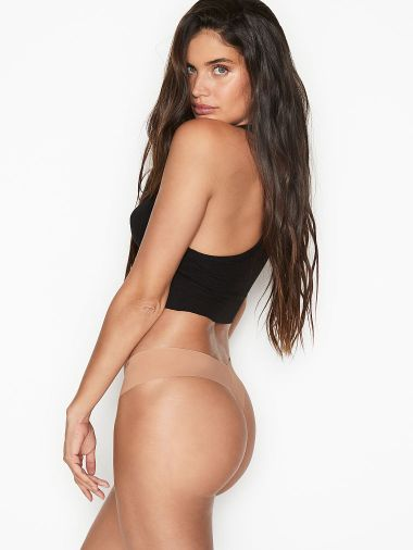 Panty-Tanga-Sin-Costura-Victoria-s-Secret