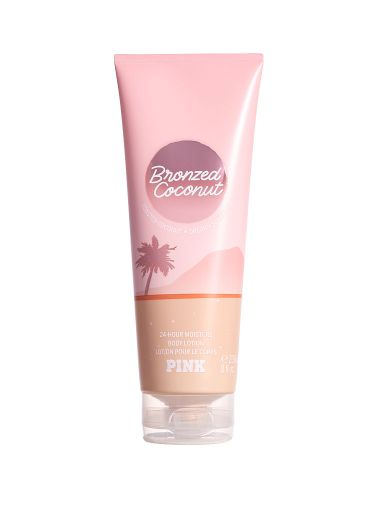 Locion-corporal-Bronzed--Coconut-Victoria-s-Secret