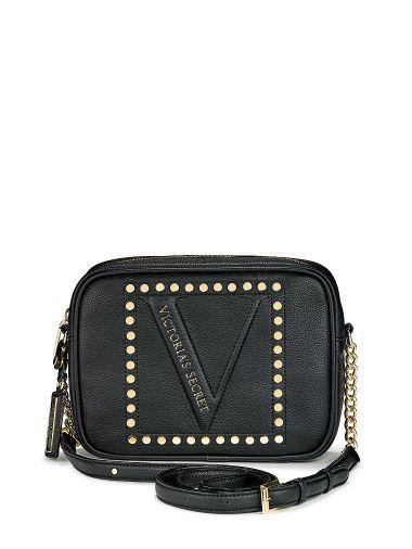 Bolso-Cruzado-Victoria-s-Secret