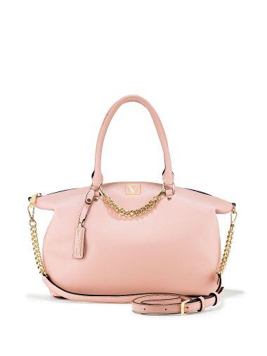 Bolso-Satchel-Victoria-s-Secret