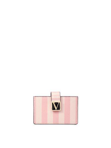 Tarjetero-Victoria-s-Secret