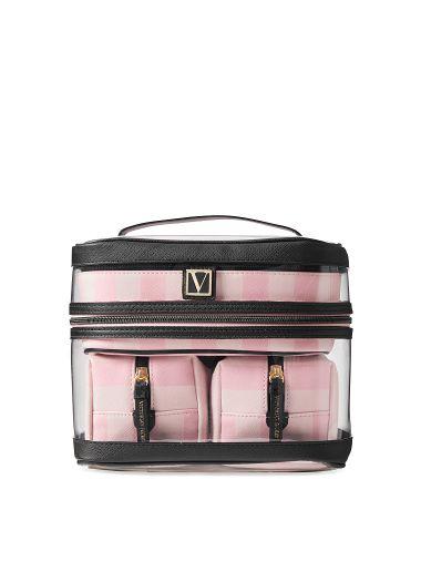 Cosmetiquera-Victoria-s-Secret