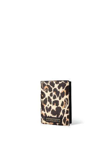 porta-pasaportes-leopardo
