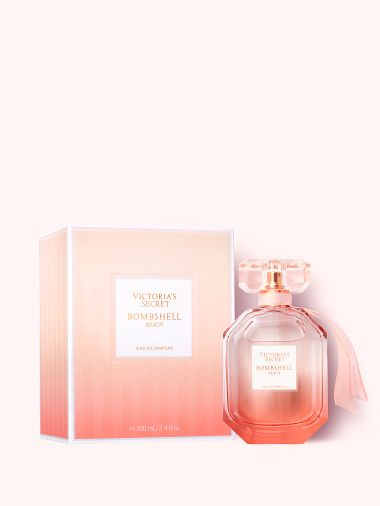 Perfume-Bombshell-Beach-Victoria-s-Secret