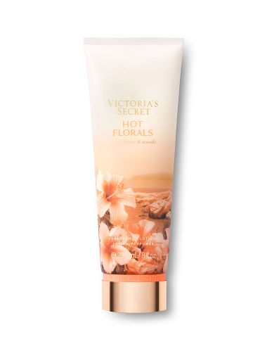 Locion-corporal-Hot-Florals-Victoria-s-Secret