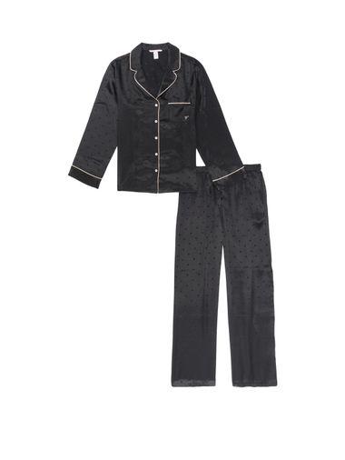 Pijama-Pantalon-de-Satin-Victoria-s-Secret