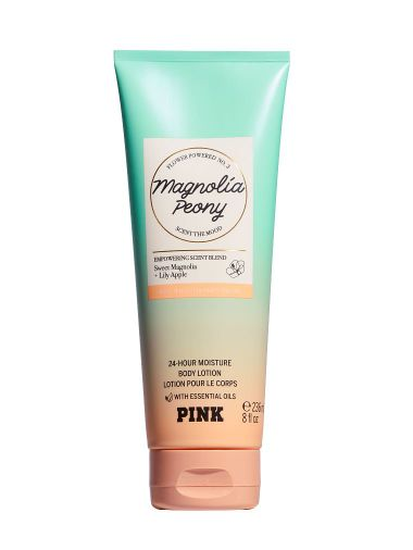 Locion-corporal-Magnolia-Peony-Victoria-s-Secret