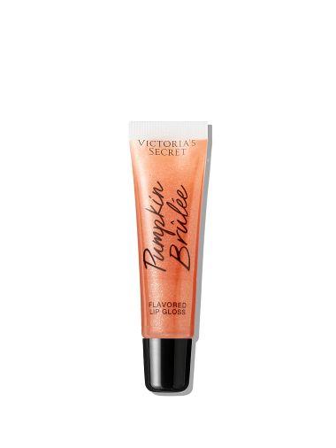 Brillo-de-labios-Pumpkin-Brulee-Victoria-s-Secret