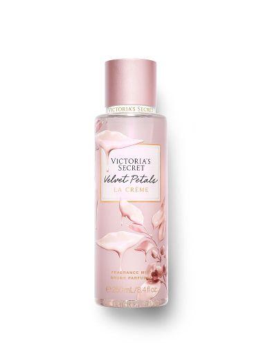 Mist-corporal-Velvet-Petals-La-Creme-Victoria-s-Secret
