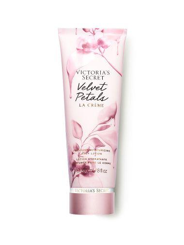 Locion-corporal-Velvet-Petals-La-Creme-Victoria-s-Secret