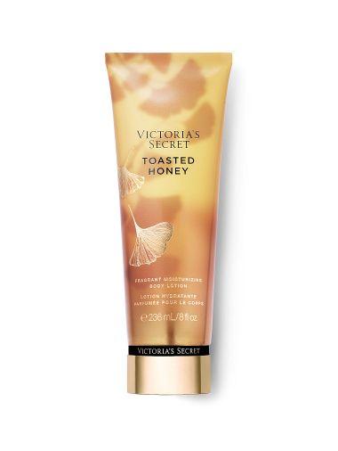 Locion-corporal-Toasted-Honey-Victoria-s-Secret