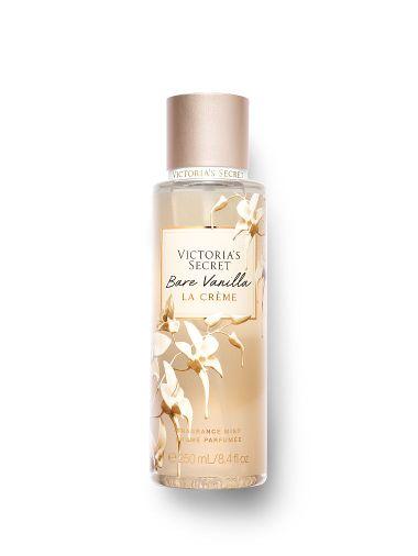 Mist-corporal-Bare-Vanilla-La-Creme-Victoria-s-Secret