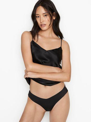 Panty-Tanga-con-Encaje-en-la-parte-trasera-Victoria-s-Secret