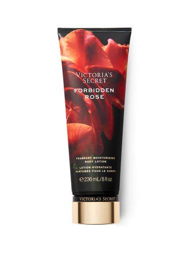 Locion-corporal-Forbidden-Rose-Victoria-s-Secret