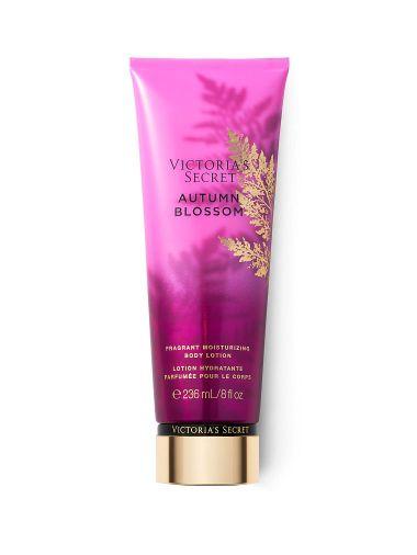 Locion-corporal-Autumn-Blossom-Victoria-s-Secret
