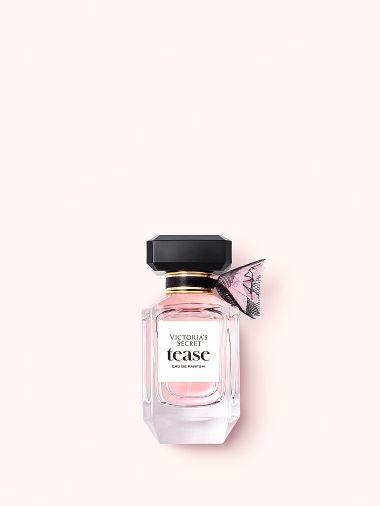 Perfume-Tease-Victoria-s-Secret