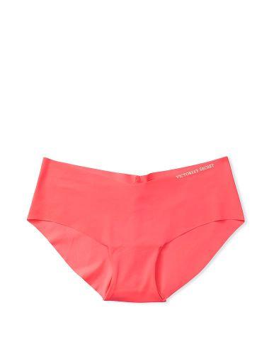 Panty-Hiphugger-Sin-Costura-Victoria-s-Secret